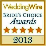 WeddingWire-2013