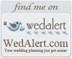 wedalert-findme