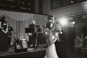 wedding band in fort naples fl