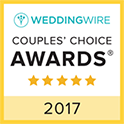 WeddingWire2016